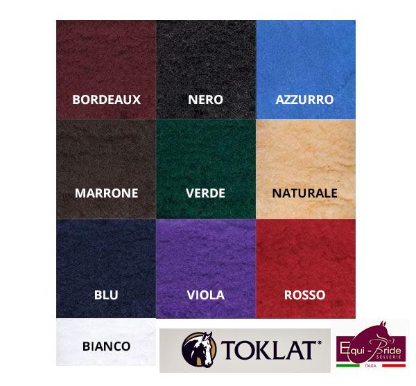 Cool back dressage 2 strati selleria equi bride italia - Cavaliere modello a colori ...