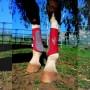 easy-fit-splint-boots