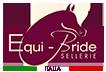 Selleria Equi Bride Italia