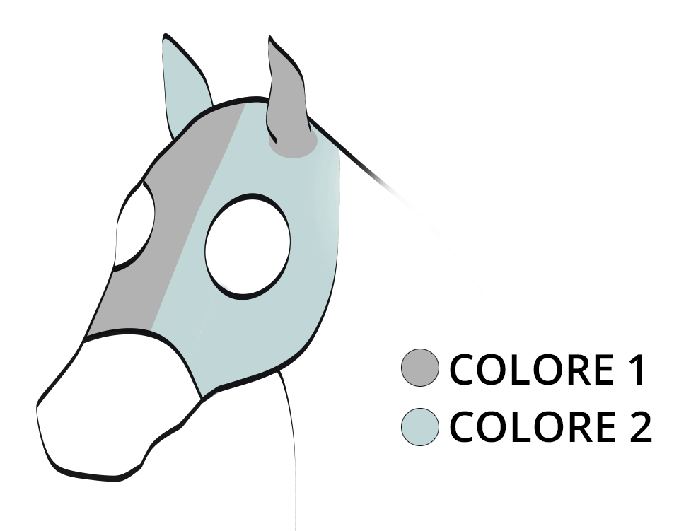 cuffino-2-colori-opposti