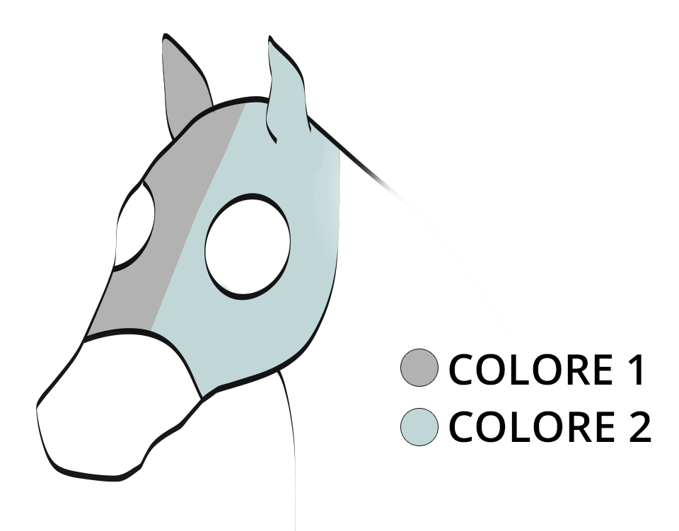 cuffino-2-colori