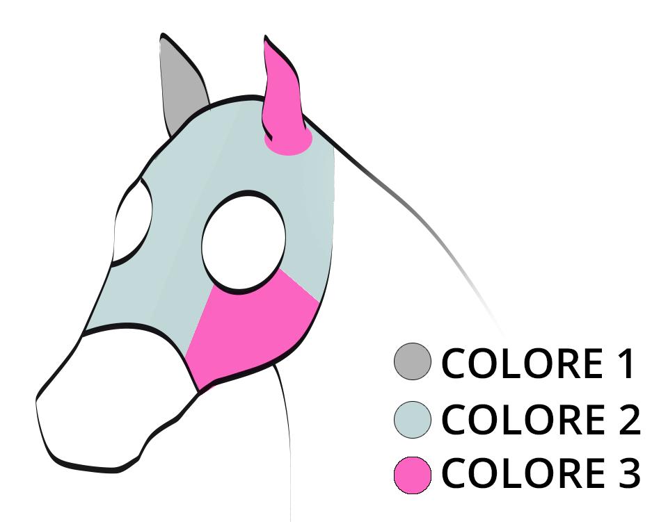 cuffino-3-colori-faccia-intera