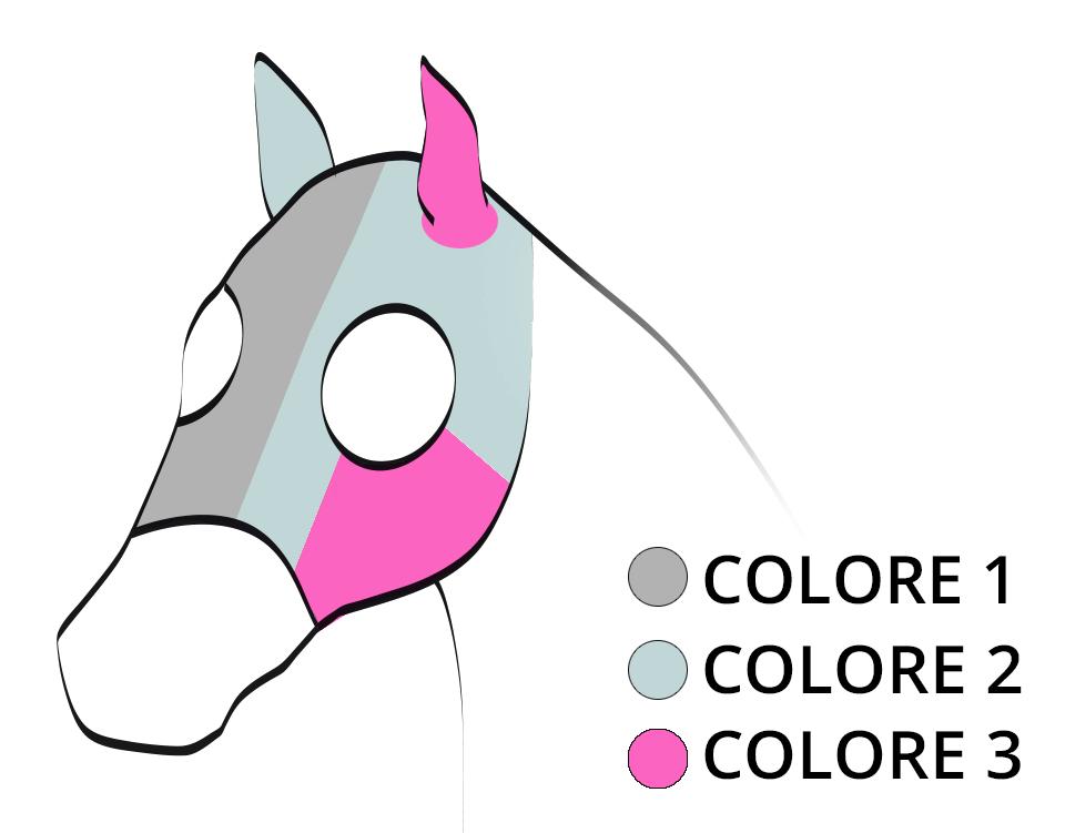 cuffino-3-colori-meta-faccia