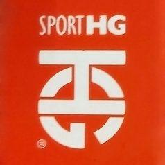 Prodotti Sport HG Vari